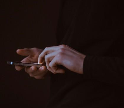 La transformación digital: Estrategia, no sólo táctica