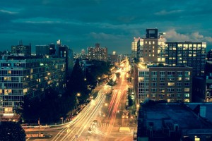 ciudades generadoras de datos
